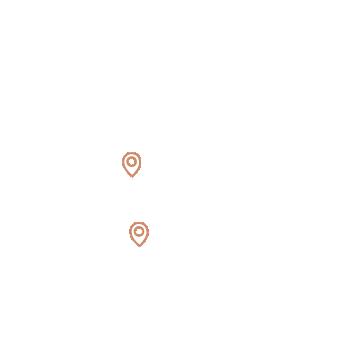 picto carte de france sud ouest