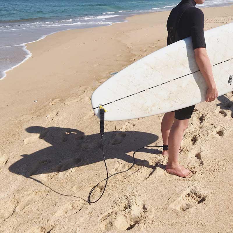 surf-session-surfeur-sportetdiabete