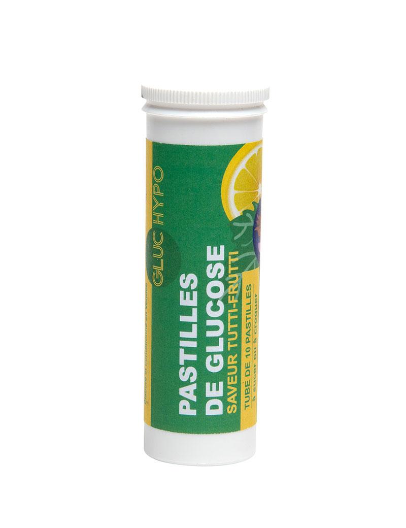 Gluchypo-tablette-glucose-resucrage-rapide--diabetique-diabete-type-1